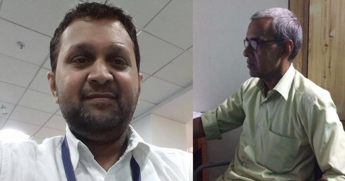 http://www.meranews.com/backend/main_imgs/Demonitization-story-RTI_modiji-must-go-to-himalaya-says-patel-youth-with-money-stuc_0.jpg?4?70