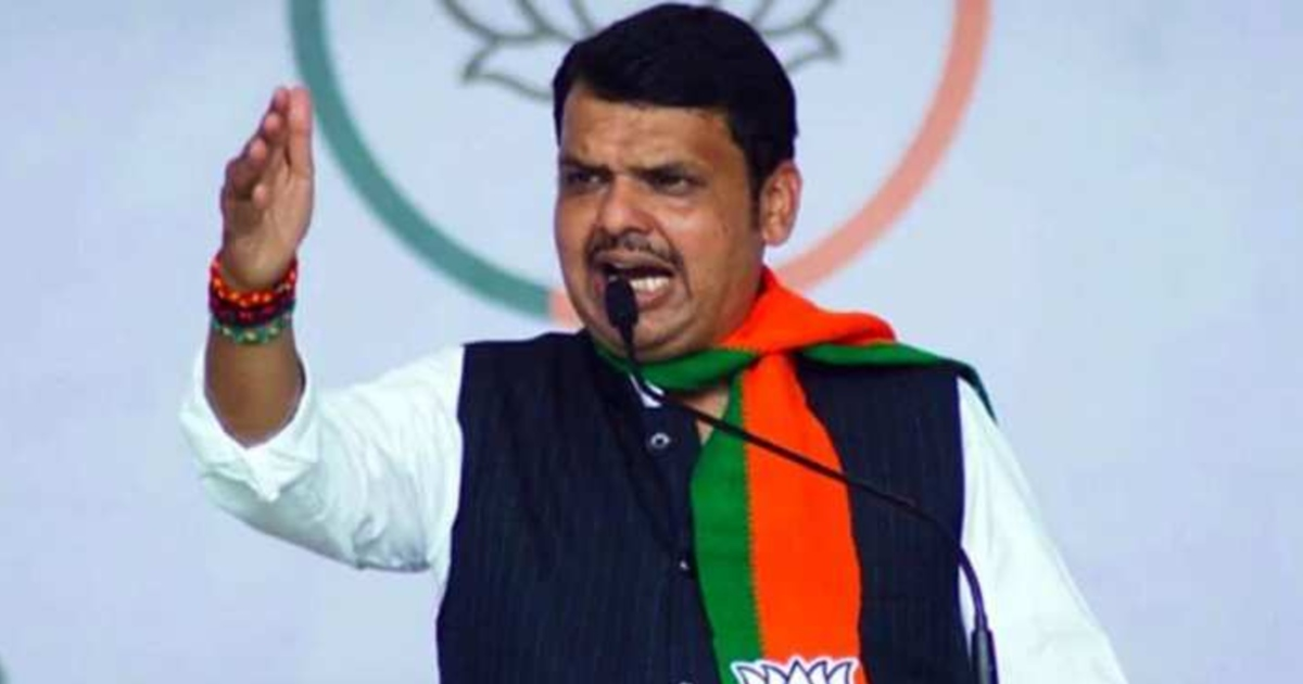 http://www.meranews.com/backend/main_imgs/DevendraFadnavisBJP_we-believe-in-akhand-bharat-karachi-will-be-part-of-india-one-day-devendra-fadnavis_0.jpg?29