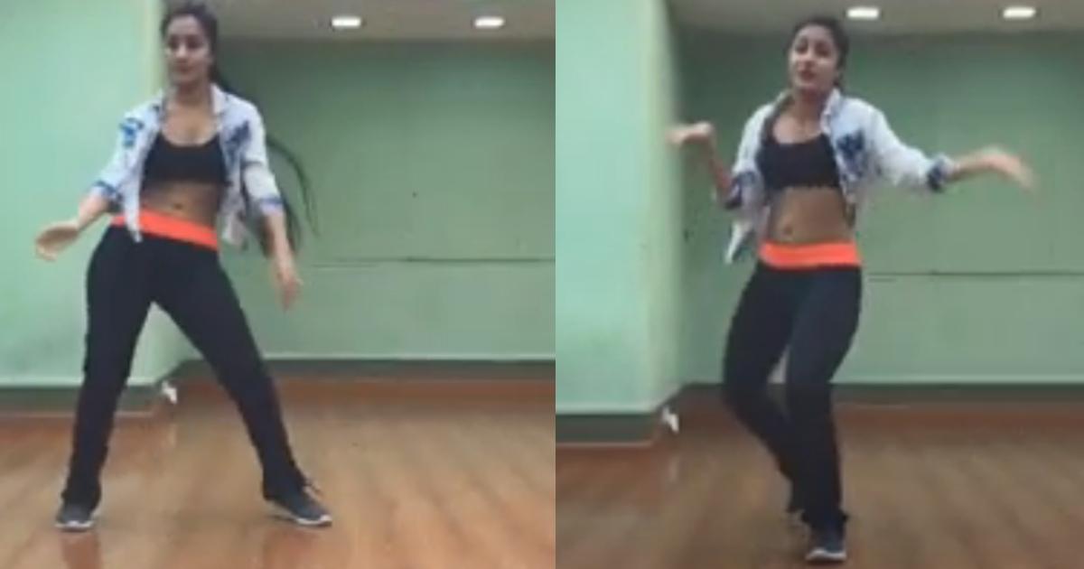 http://www.meranews.com/backend/main_imgs/DhanashreeDanceVideo_dhanashree-verma-dance-on-malaika-arora-song-chaiyya-chaiyaa-song-chahal-fiance-video_0.jpg?51