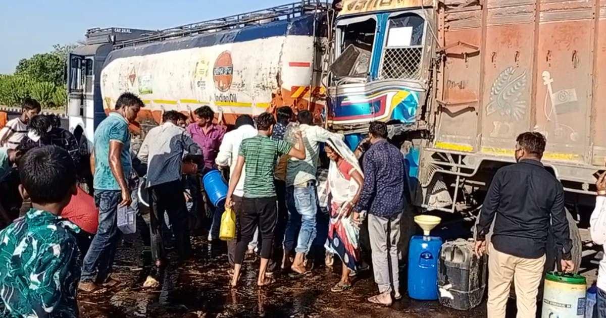 http://www.meranews.com/backend/main_imgs/Dieselaccidentthief_prantij-diesel-tanker-accident-puncher-people-loot-himatnagar-news_2.jpg?27