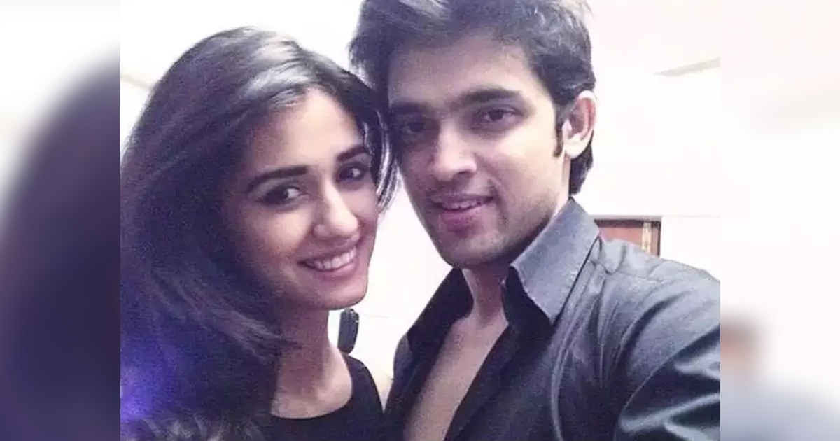 http://www.meranews.com/backend/main_imgs/Disapatani_disha-patani-parth-samthaan-love-affair-broke-up-cheat-bollywood_5.jpg?74