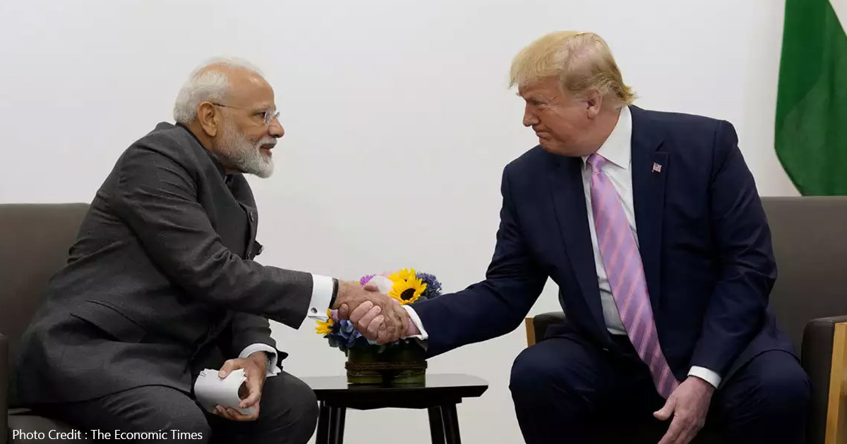 http://www.meranews.com/backend/main_imgs/Donald-Trump-Narendra-Modi_howdy-modi-in-houston-why-trump-will-share-the-stage-with_0.jpg?43