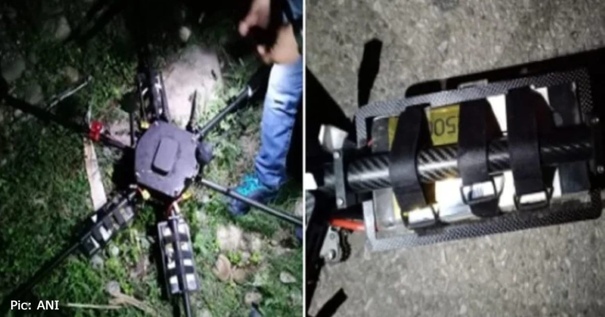 http://www.meranews.com/backend/main_imgs/DroneJammu_a-drone-shot-down-in-kanachak-area-and-explosive-material-recovered_0.jpg?30