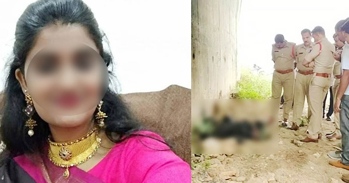 http://www.meranews.com/backend/main_imgs/DrrapeinHydrabadPriyankaReddy_hydrabad-rape-case-accuse-arrested-and-court-approves-14-da_0.jpg?91