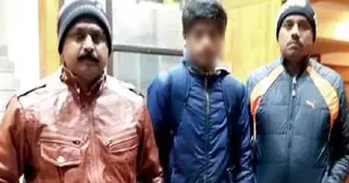 http://www.meranews.com/backend/main_imgs/DwarkeshPadravadodara_vadodara-millionaires-son-found-from-hotel-of-shimla_0.jpg?41