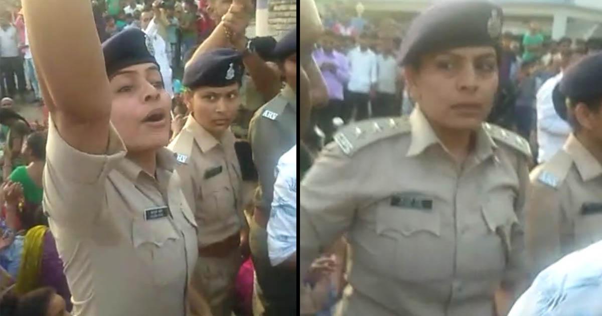 http://www.meranews.com/backend/main_imgs/DySPFalguniPatel_aravalli-dysp-falguni-patel-angers-on-dalit-people-during-m_0.jpg?63?81?35