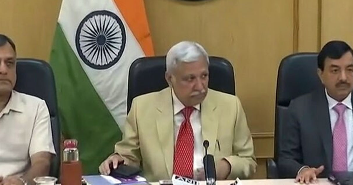 http://www.meranews.com/backend/main_imgs/ECsunilarora_election-schedule-announced-for-maharashtra-haryana_0.jpg?67