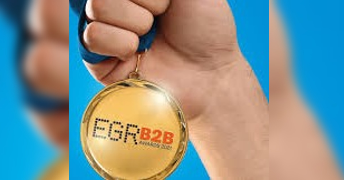 http://www.meranews.com/backend/main_imgs/EGRB2b_gold-egr-deals-dealer-jeweller-busineess-commodity-economy-news_0.jpg?14
