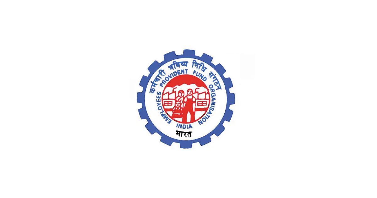 Jamnagar: EPF officer caught in bribe case