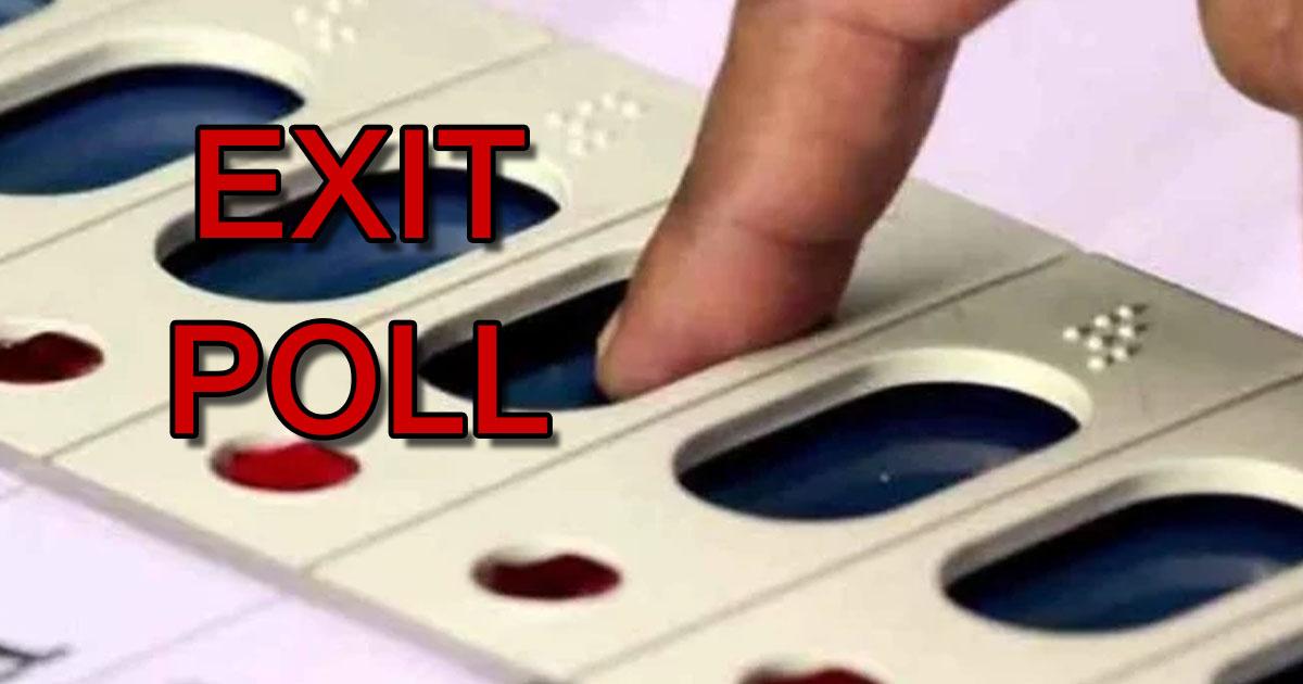 http://www.meranews.com/backend/main_imgs/EXITPOLL_exit-polls-congress-leads-in-rajasthan-tug-of-war-in-chatt_0.jpg?60