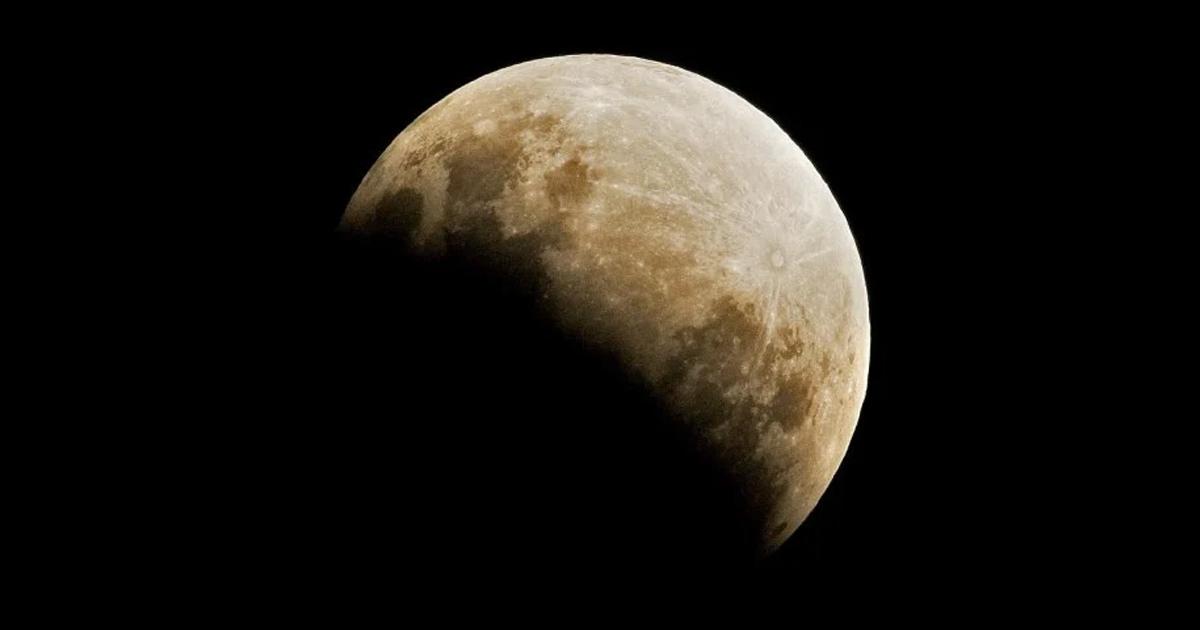 http://www.meranews.com/backend/main_imgs/Eclipse1_eclipse-in-2020-eclipse-2020-lunar-eclipse-solar-eclipse-june-2020_0.jpg?51