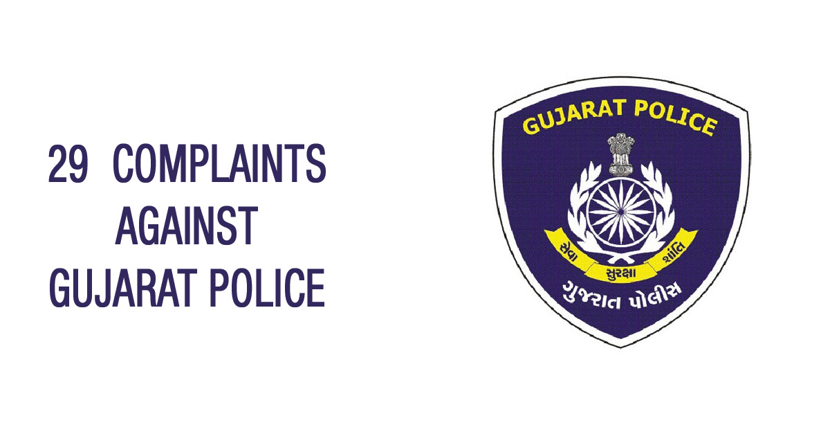 http://www.meranews.com/backend/main_imgs/FIR_in-a-first-29-complaints-collectively-filed-against-gujarat_0.jpg?22