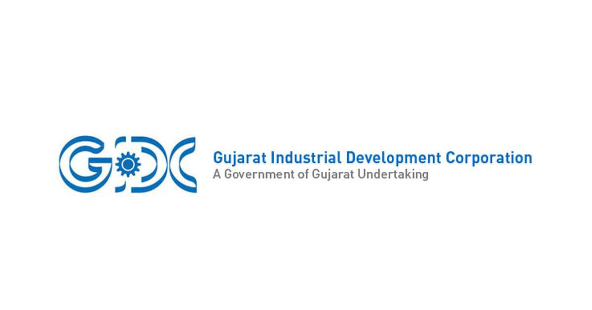 http://www.meranews.com/backend/main_imgs/GIDC_industrial-capital-investment-worth-rs-82000-crore-in-gujar_0.jpg?94