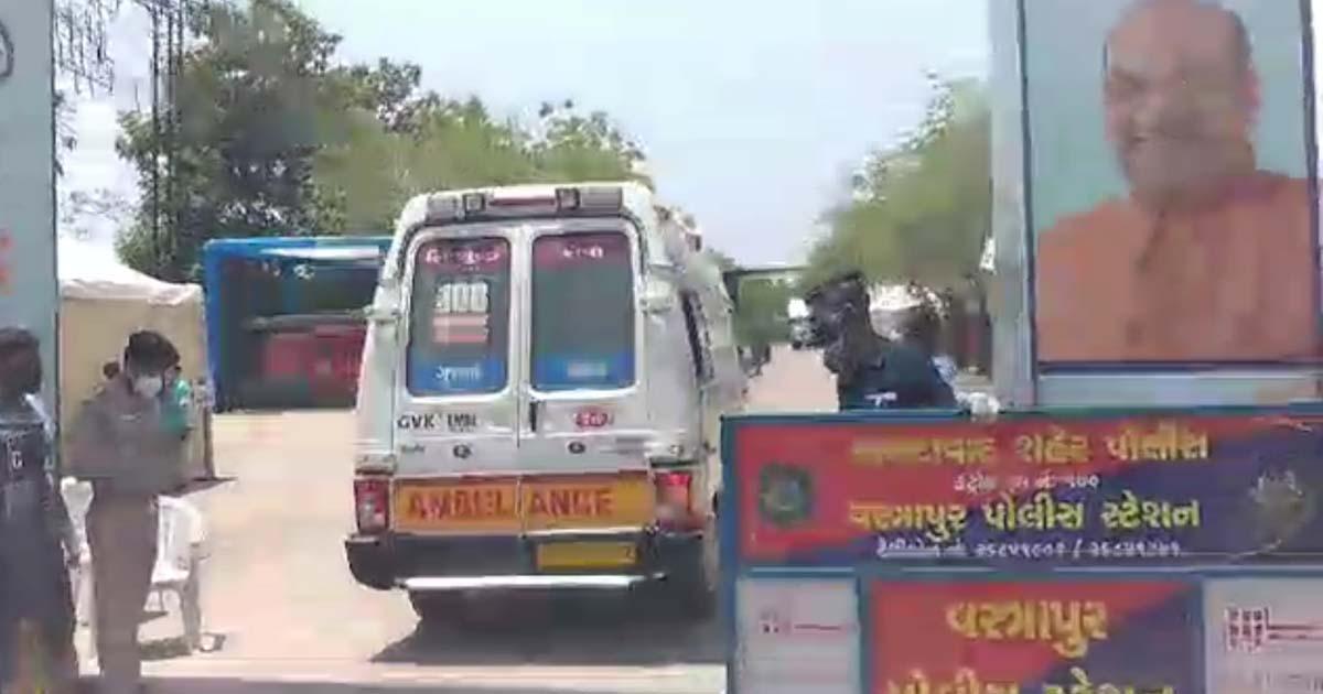 http://www.meranews.com/backend/main_imgs/GMDC_gmdc-ground-ahmedabad-drdo-police-900-bed-hospital-video_0.jpg?44?44?89?40