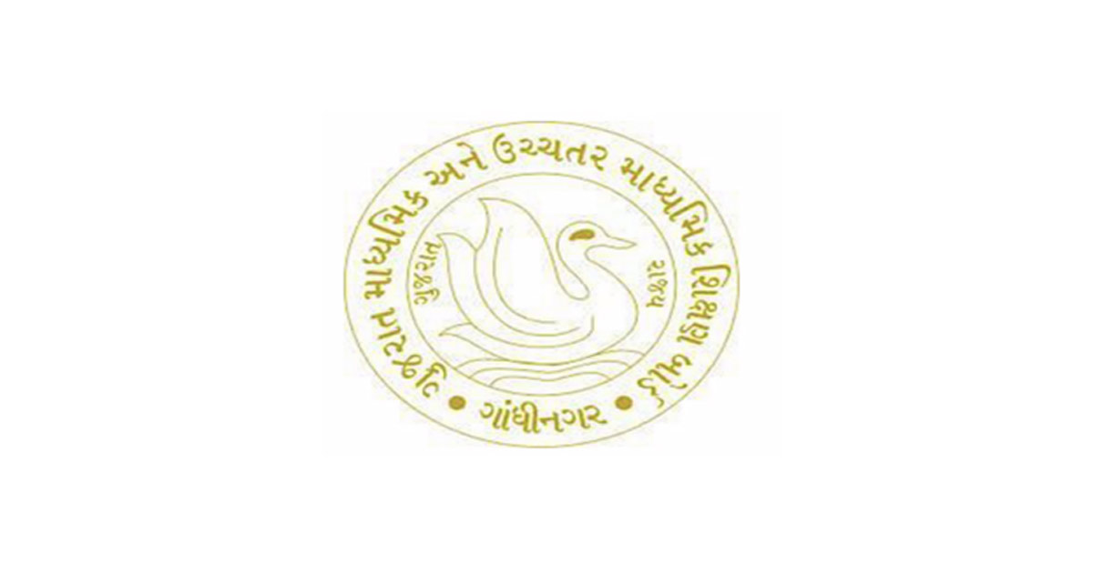 http://www.meranews.com/backend/main_imgs/GSEB_gujarat-10th-board-exam-result-will-be-declare-on-21st-may_0.jpg?80