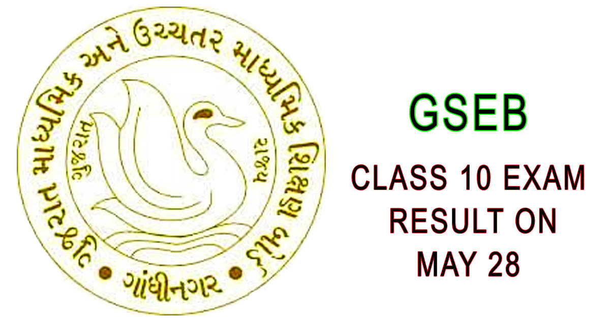 http://www.meranews.com/backend/main_imgs/GSEB_gujarat-std-10-exam-results-to-be-announced-on-28-may-2018_0.jpg?76