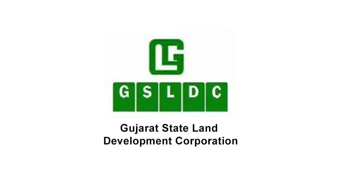 http://www.meranews.com/backend/main_imgs/GSLDC_one-more-scam-after-khet-talavdi-scam-read-on_0.jpg?36