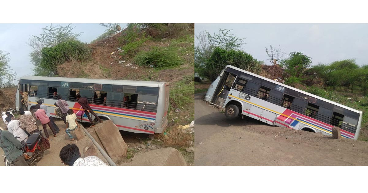 http://www.meranews.com/backend/main_imgs/GSRTC-Bus_amreli-seven-passengers-injured-in-bus-accident_0.jpg?31