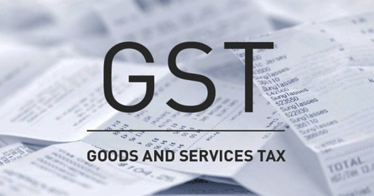 http://www.meranews.com/backend/main_imgs/GST_gst-raid-reveals-non-payment-of-tax-up-to-rs-3365-crore-by_0.jpg?63