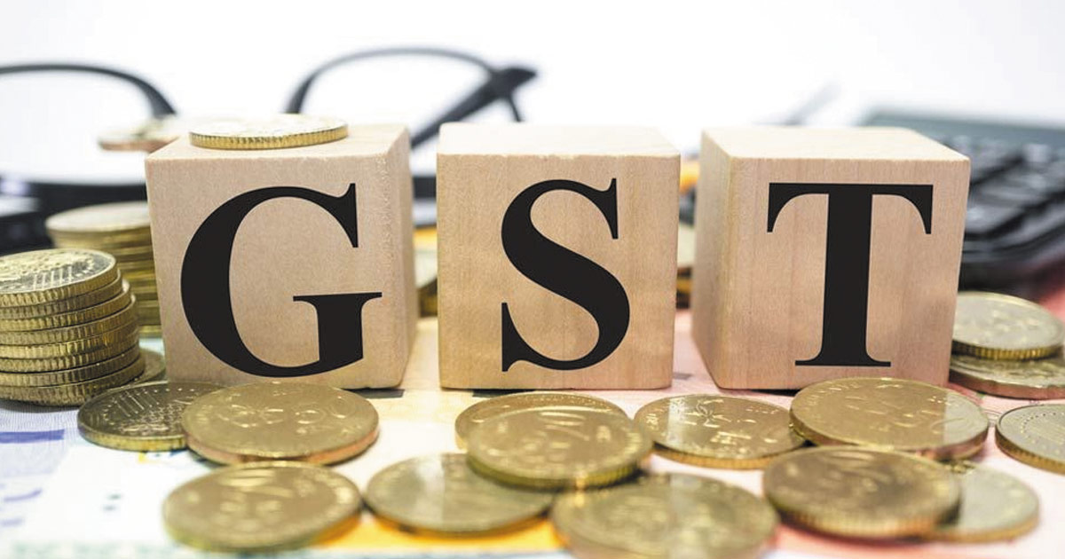 http://www.meranews.com/backend/main_imgs/GST_rs-633-crores-loss-in-income-after-gst-implementation-in-guj_0.jpg?25