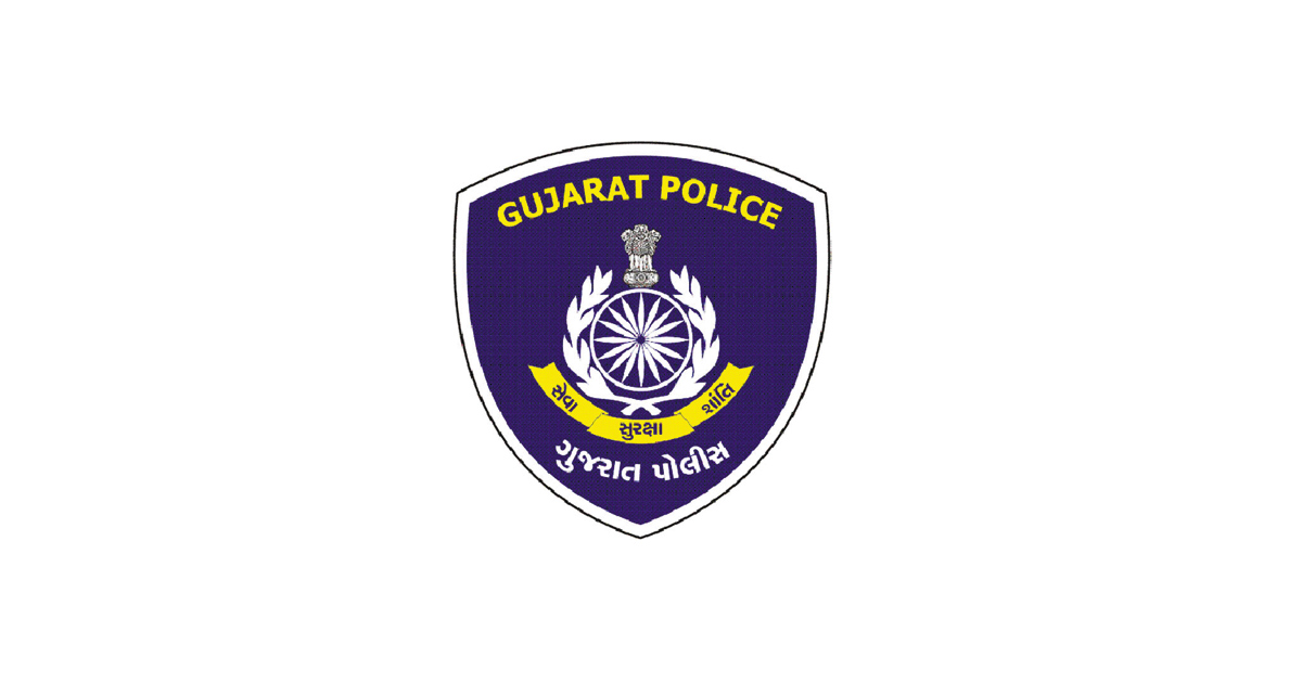 demo pic Gujarat Police in riotingdemo pic Gujarat Police in rioting
