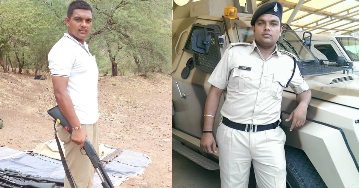 http://www.meranews.com/backend/main_imgs/GadhviLiquorPolice_aravalli-police-constable-mahesh-gadhvi-gujarat-police-liquor-bootleggers_2.jpg?16?11?33