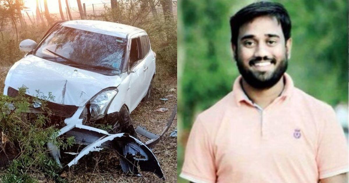 http://www.meranews.com/backend/main_imgs/GandhinagarAccident_gandhinagar-kidney-donate-to-father-youth-road-accident-latest-news_0.jpg?10