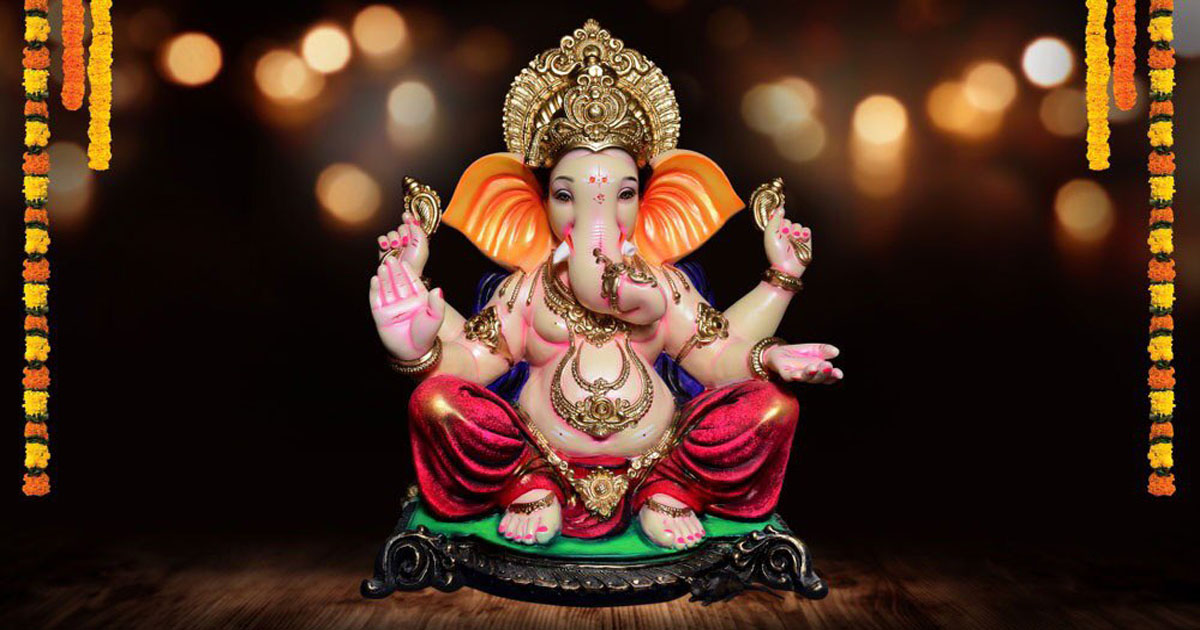 http://www.meranews.com/backend/main_imgs/Ganesha_this-tuesday-is-special-read-on-why_0.jpg?80