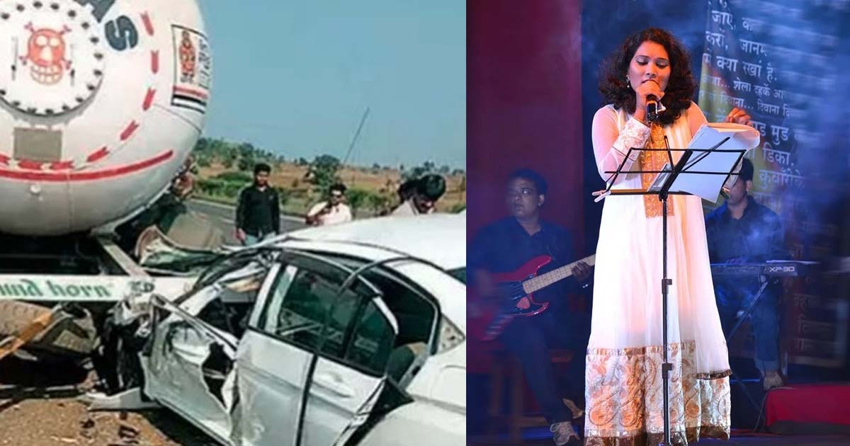 http://www.meranews.com/backend/main_imgs/GeetaMali_famous-singer-geeta-mali-died-in-car-accident-road-accident_0.jpg?63