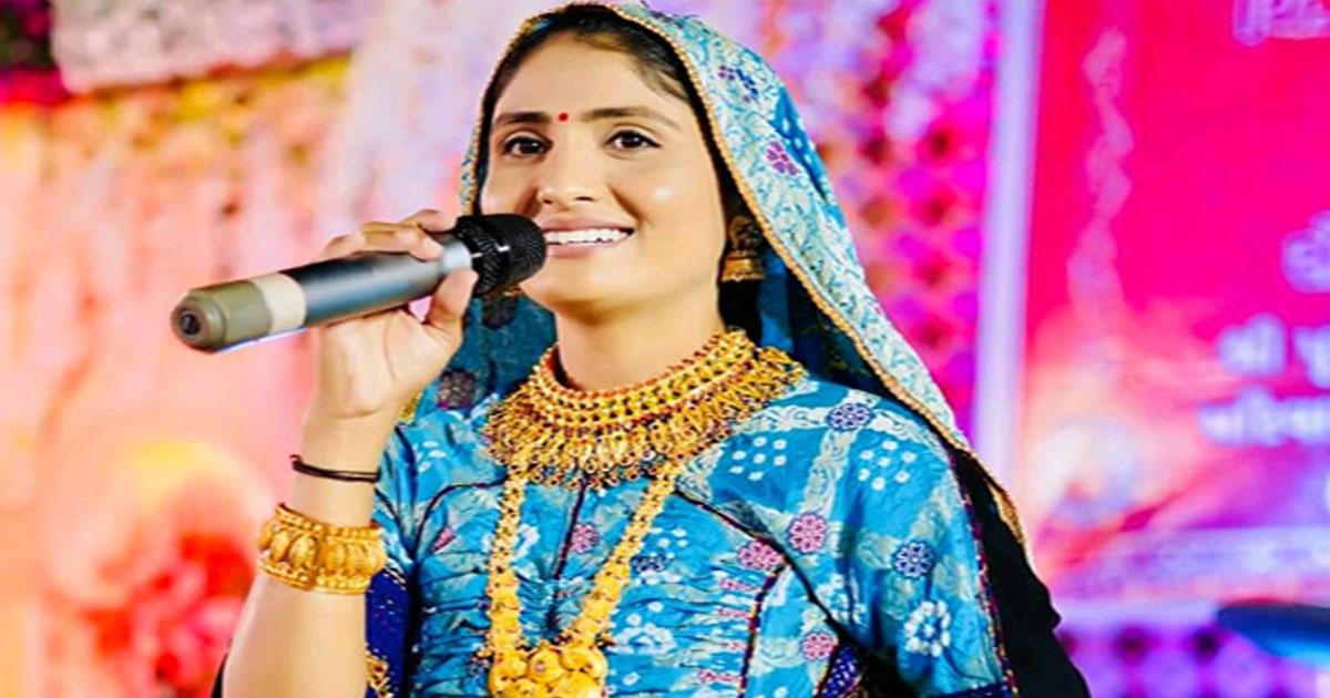 http://www.meranews.com/backend/main_imgs/Geeta_gujarati-singer-geeta-rabari-dayro-at-bhuj-case-latest-news_0.jpg?60
