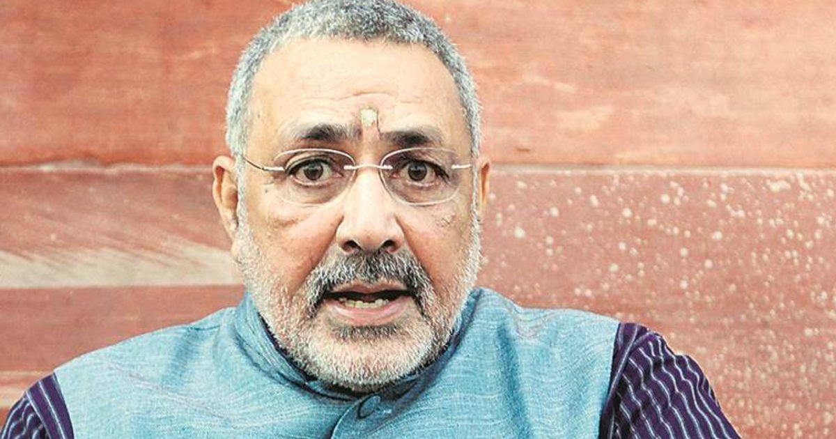 http://www.meranews.com/backend/main_imgs/GirirajSingh_union-minister-giriraj-singhs-advice-to-people-if-officers-do-not-listen-then_0.jpg?79