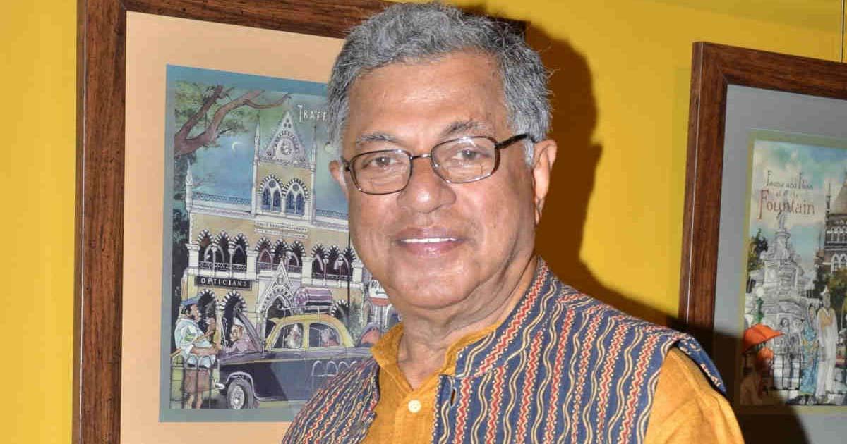 http://www.meranews.com/backend/main_imgs/GirishKarnad_girish-karnad-was-on-the-hit-list-of-gauri-lankesh-murder-su_0.jpg?37