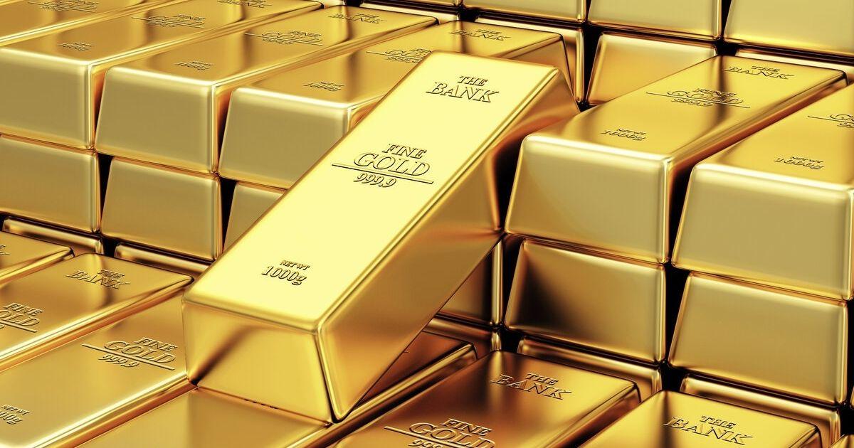 http://www.meranews.com/backend/main_imgs/GoldBondScheme_sovereign-gold-bond-scheme-open-2021-series-top-open-form-march-1-here-know_0.jpg?98