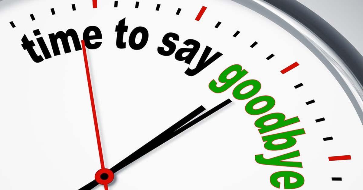 http://www.meranews.com/backend/main_imgs/Goodbye_best-exit-tricks-life-good-man-gujarati-news-best-gujara_0.jpg?93