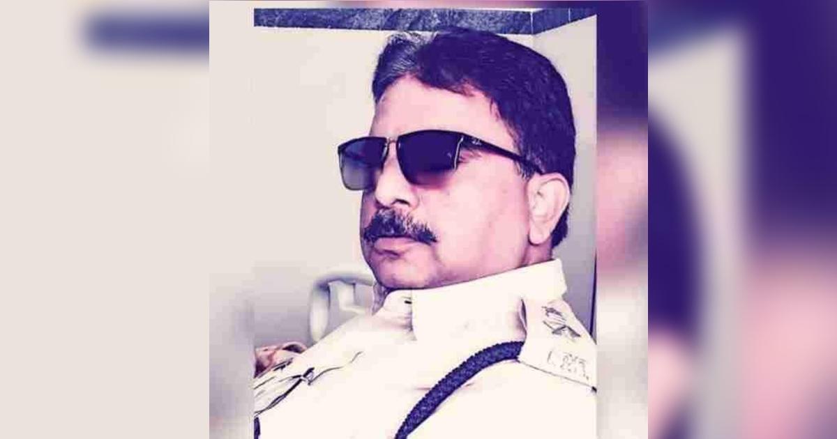 Mahesh Nayak