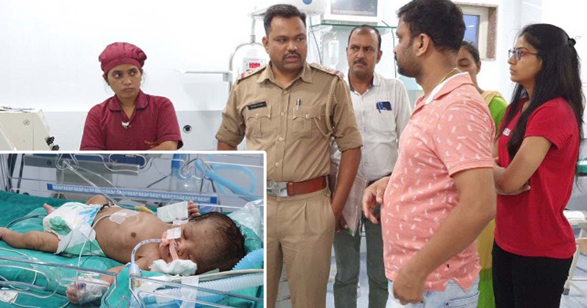 http://www.meranews.com/backend/main_imgs/GujaratPolicemissingchild3_mother-and-father-abandoned-child-in-hospital-himmatnagar-p_1.jpg?95