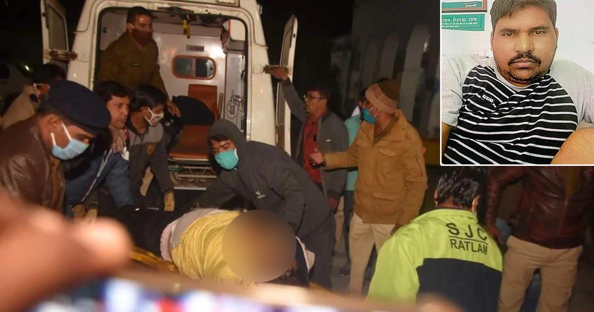 http://www.meranews.com/backend/main_imgs/Gujaratencounter_dahod-psycho-killer-police-encounter-ratlam-police-firing_0.jpg?28