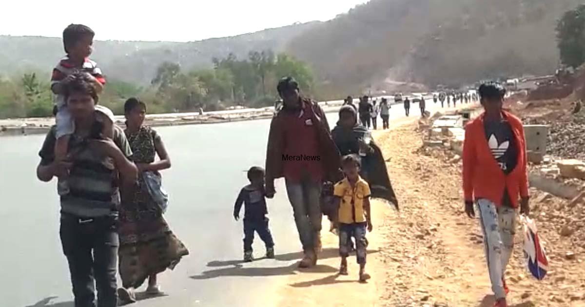 http://www.meranews.com/backend/main_imgs/Gujarattorajasthanbywalk_lock-down-gujarat-police-corona-in-gujarat-labor-in-gujar_2.jpg?15