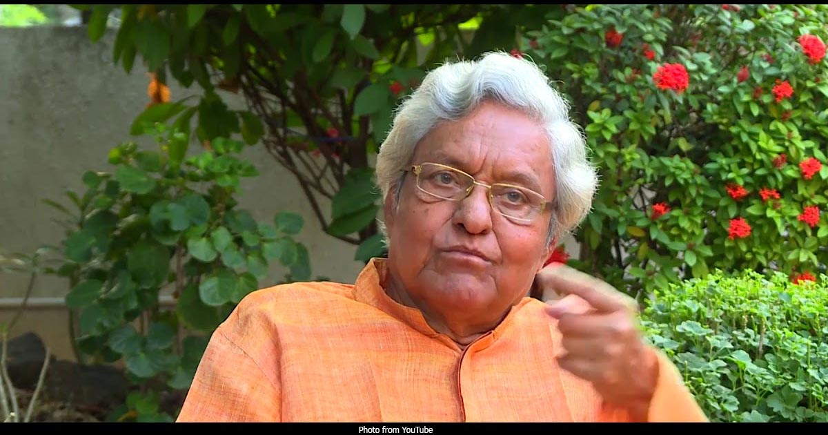 http://www.meranews.com/backend/main_imgs/GunvantShah_professor-from-ahmedabad-asks-question-to-gunvant-shah_0.jpg?40