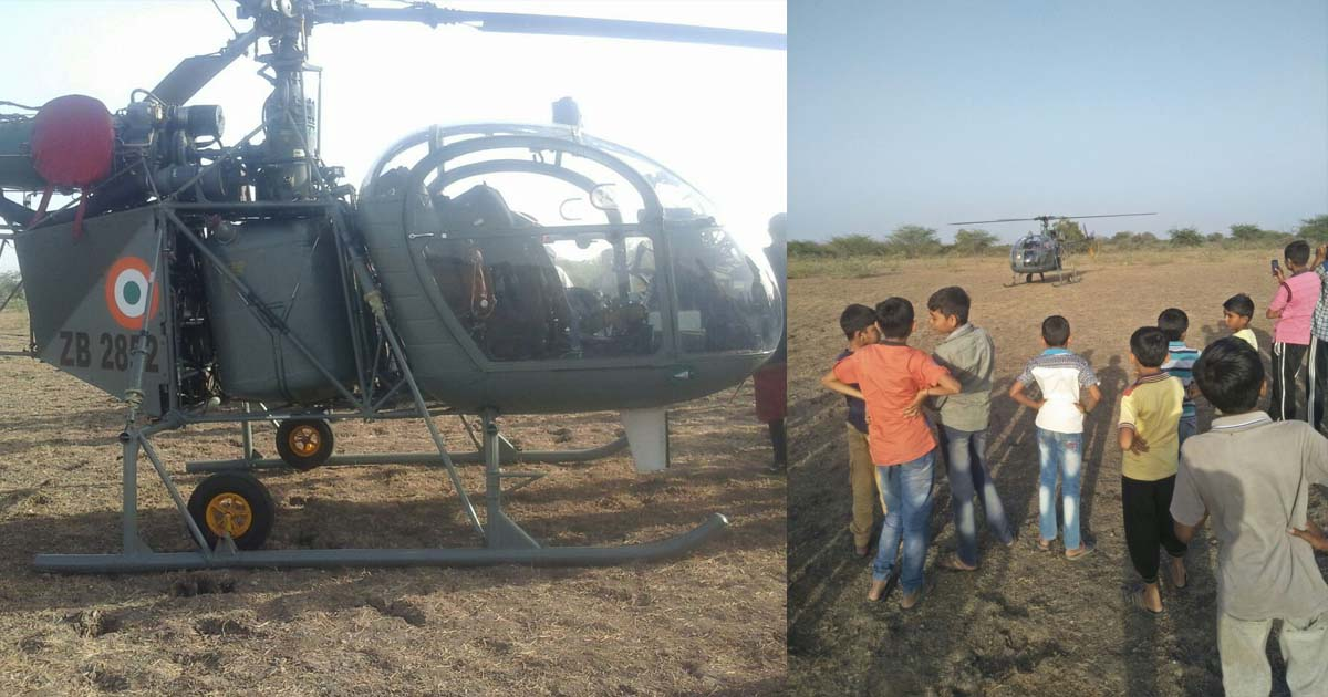 http://www.meranews.com/backend/main_imgs/HELICOPTEREMERGENCYLANDINGfinal_jamnagar-emergency-landing-of-air-force-helicopter-video_0.jpg?58