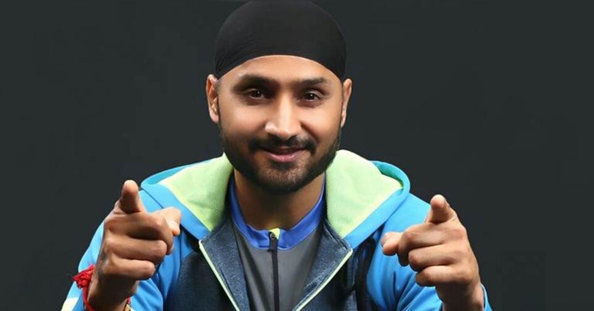 http://www.meranews.com/backend/main_imgs/HarbhajansinghCricket_harbhajan-singh-tweet-cricket-ka-khulasa-goes-viral_0.jpg?28
