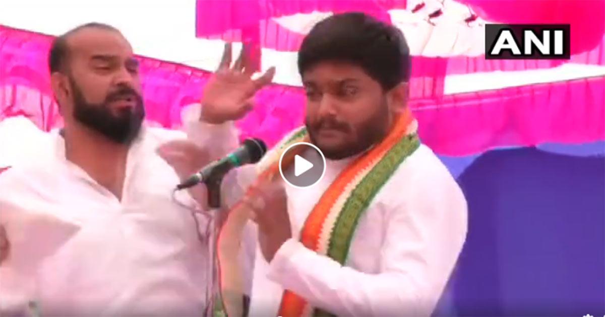 http://www.meranews.com/backend/main_imgs/Hardik-Patel_congress-leader-hardik-patel-slapped-during-a-rally-in-suren_0.jpg?44?85