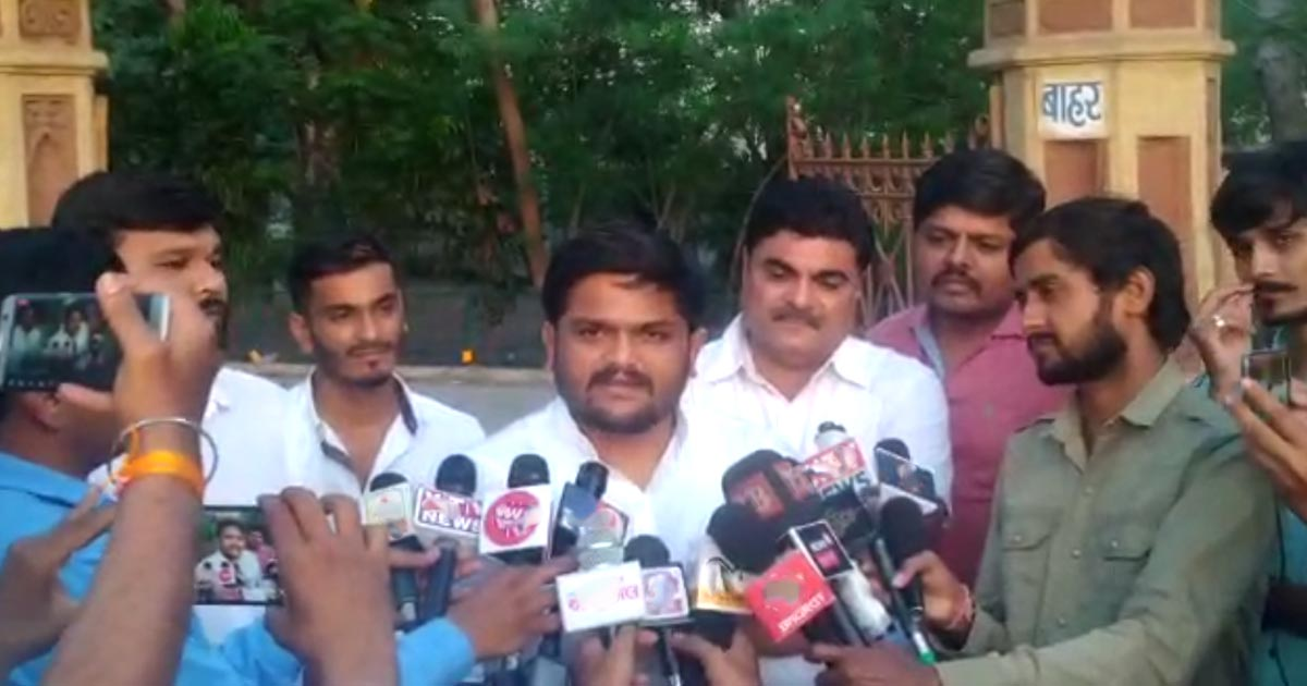 http://www.meranews.com/backend/main_imgs/HardikPatel_exit-polls-will-be-false-congress-will-get-seats-in-gujara_0.jpg?84