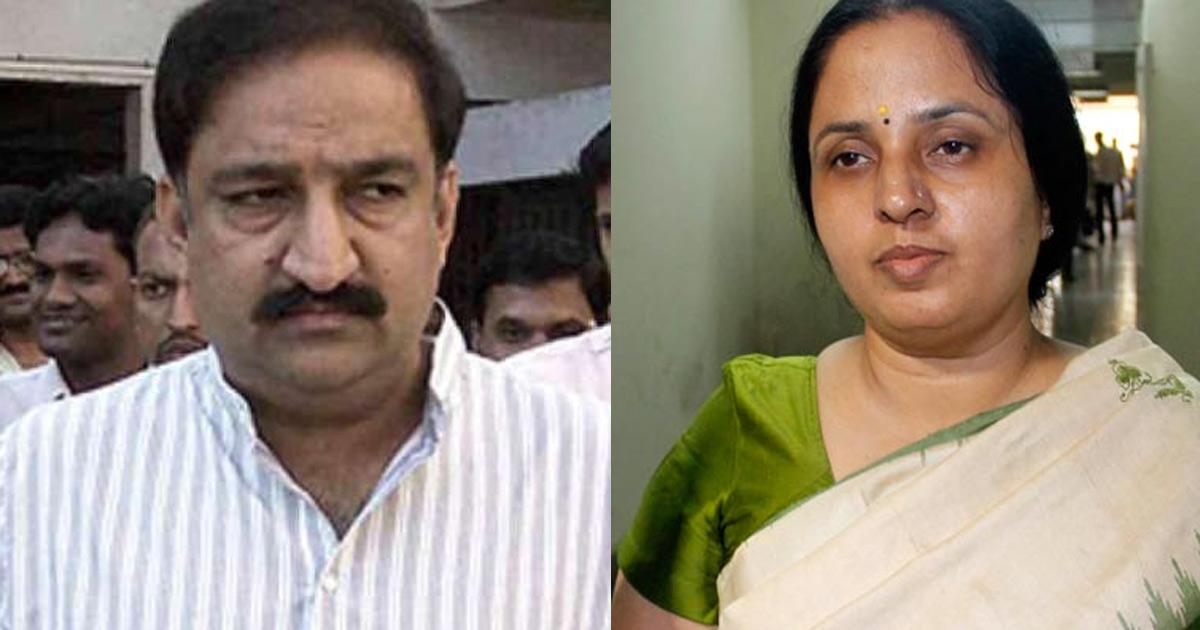 http://www.meranews.com/backend/main_imgs/Harenpandya_open-letter-to-haren-pandyas-widow-jagruti-pandya_0.jpg?94