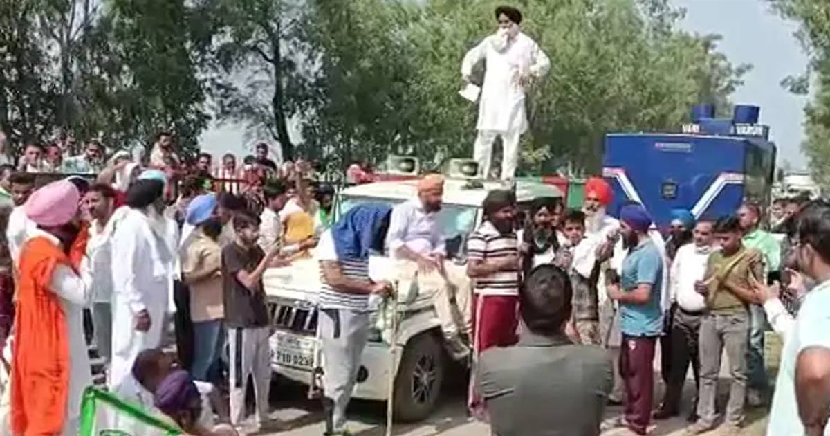 http://www.meranews.com/backend/main_imgs/Haryanabjpmp_farmers-protest-haryana-farmers-bjp-mp-car-hits-farmers-bjp-mp-nayab-saini_0.jpg?86