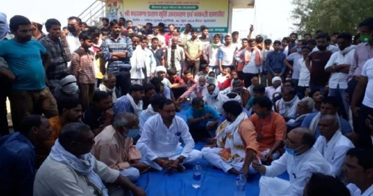12 Village Panchayats