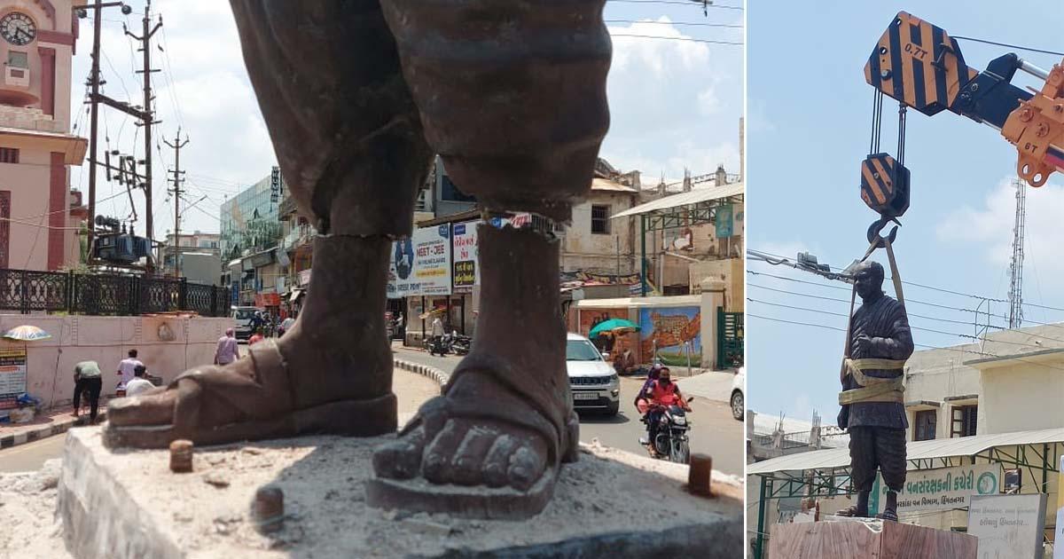 http://www.meranews.com/backend/main_imgs/Himmatnagar_himmatnagar-sardar-patel-statue-tower-chwok-corporation_0.jpg?95