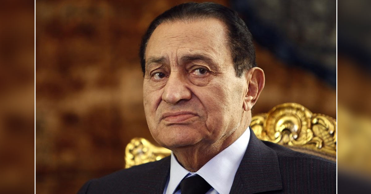 http://www.meranews.com/backend/main_imgs/Hosni-Mubarak_hosni-mubarak-egyptian-ex-president-dies-at-91_0.jpg?87
