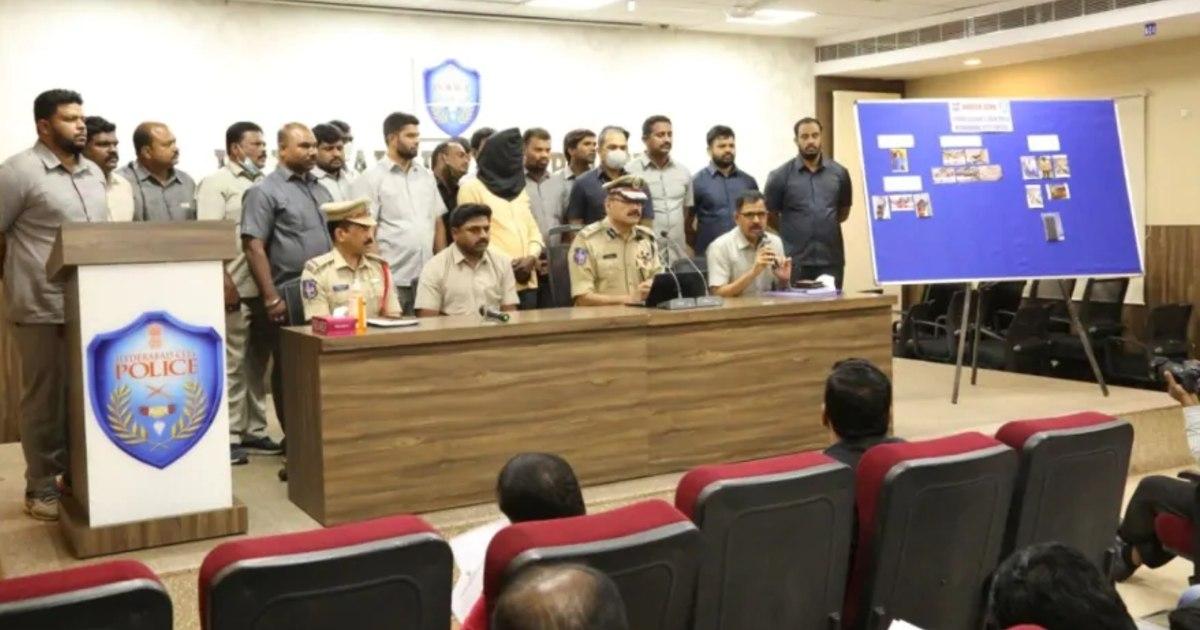 http://www.meranews.com/backend/main_imgs/HyderabadPolice_serial-killer-of-women-arrested-in-hyderabad-latest-news_0.jpg?46