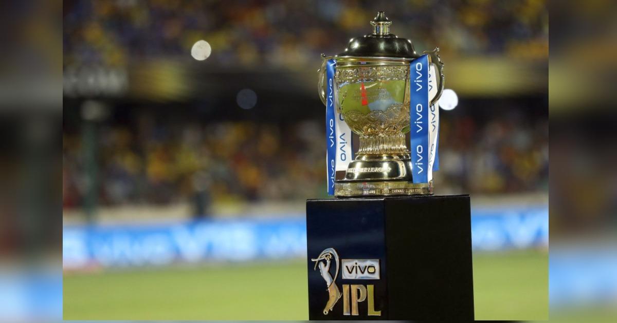 IPL Phase-2